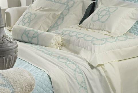 0. Designer Luigi Giannetta, Bed Linen, Designer, Design, Luigi Giannetta Design Studio, Luxury Home Design, Luigi Giannetta Fashion Designer