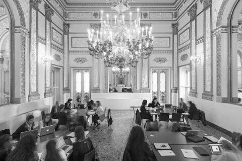 0. Designer Luigi Giannetta, Lectures, Designer, Design, Luigi Giannetta Design Studio, Luxury Home Design, Luigi Giannetta Fashion Designer