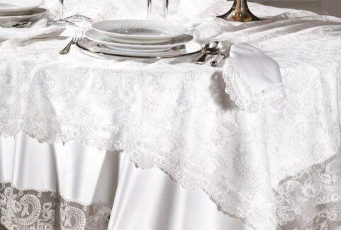 0. Designer Luigi Giannetta, Table Linen, Designer, Design, Luigi Giannetta Design Studio, Luxury Home Design, Luigi Giannetta Fashion Designer