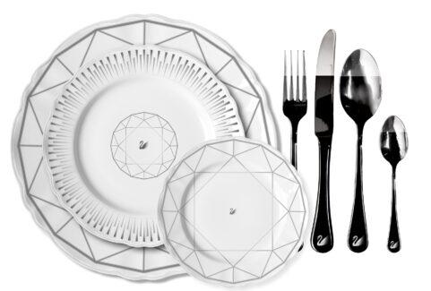 0. Designer Luigi Giannetta, Table, Luxury, Designer, Design, Luigi Giannetta Design Studio, Luxury Home Design, Luigi Giannetta Fashion Designer (2)
