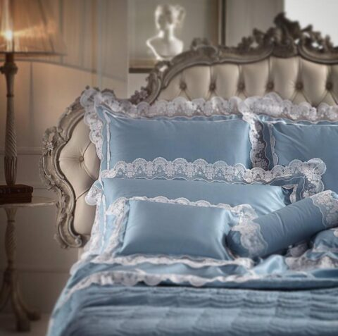 01. Designer Luigi Giannetta, Bed Linen, Designer, Design, Luigi Giannetta Design Studio, Luxury Home Design, Luigi Giannetta Fashion Designer