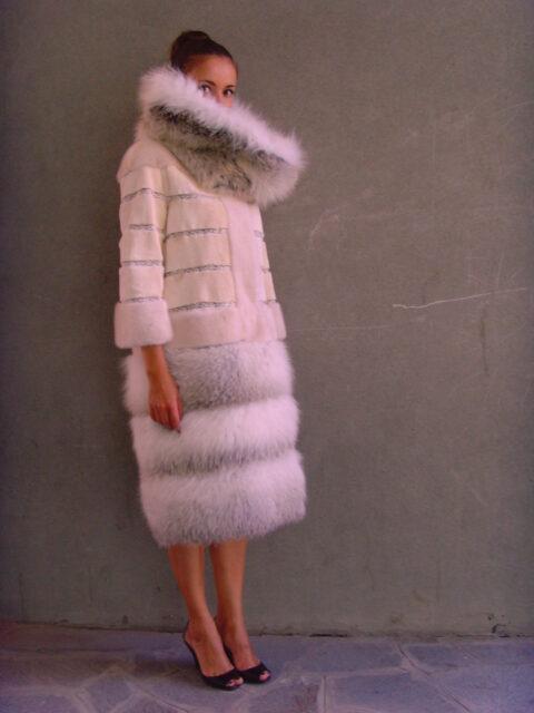 01. Designer Luigi Giannetta, Fur, Interior Design, Designer, Design, Luigi Giannetta Design Studio, Luxury Home Design, Luigi Giannetta
