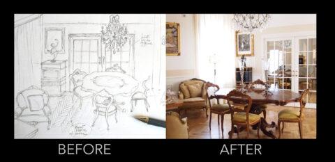 01. Designer Luigi Giannetta Interior Design Design Studio Luxury Home Design Luxury Interior Design