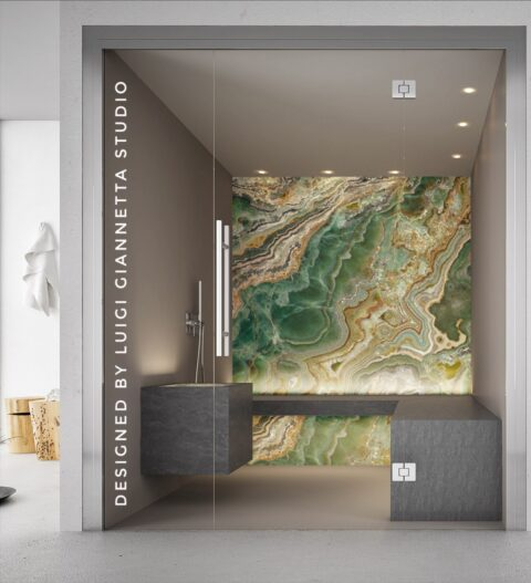 01. Designer Luigi Giannetta Luxury Home Design Luxury Interior Design