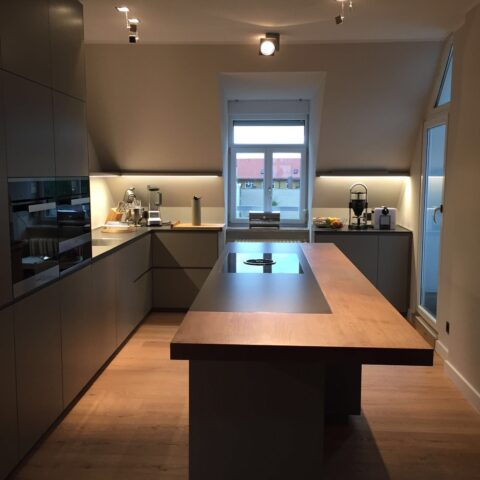 01. Designer Luigi Giannetta Luxury Home Design Luxury Interior Design Fashion Design