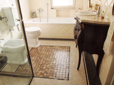01. FLOORS - Designer Luigi Giannetta Luxury Home Design Luxury Interior Design