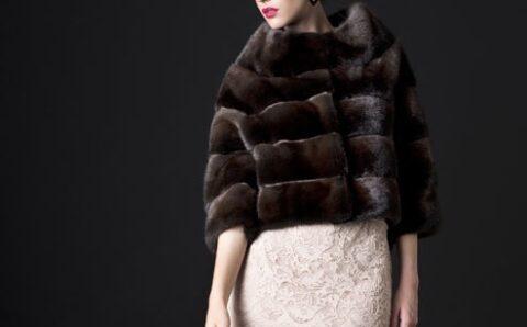 02. Designer Luigi Giannetta, Fur, Interior Design, Designer, Design, Luigi Giannetta Design Studio, Luxury Home Design, Luigi Giannetta