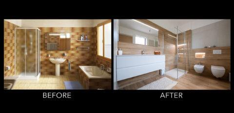 02. Designer Luigi Giannetta Interior Design Design Studio Luxury Home Design Luxury Interior Design