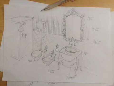 02. Designer Luigi Giannetta Luxury Home Design Luxury Interior Design