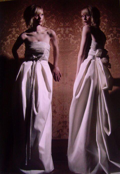 02. Designer Luigi Giannetta, Wedding dress, Interior Design, Designer, Design, Luigi Giannetta Design Studio, Luxury Home Design, Luigi Giannetta