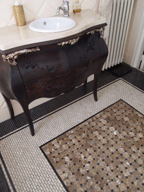 02. FLOORS - Designer Luigi Giannetta Luxury Home Design Luxury Interior Design