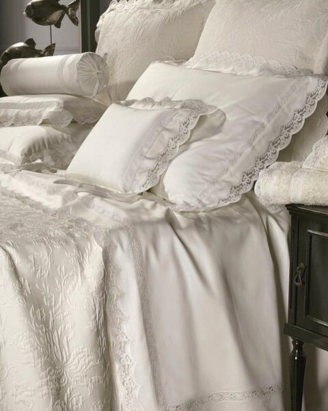 03. Designer Luigi Giannetta, Bed Linen, Designer, Design, Luigi Giannetta Design Studio, Luxury Home Design, Luigi Giannetta Fashion Designer