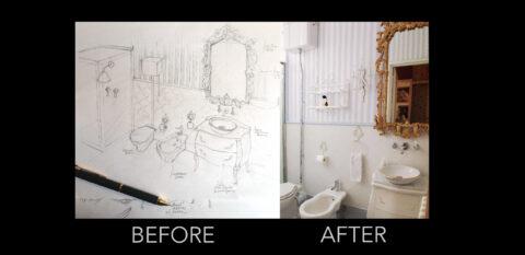 03. Designer Luigi Giannetta Interior Design Design Studio Luxury Home Design Luxury Interior Design