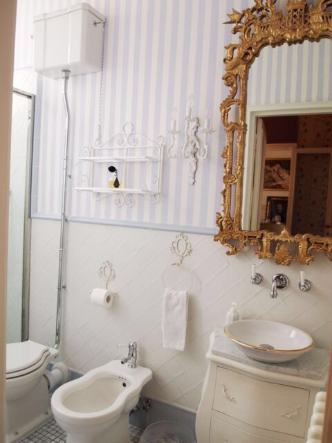 03. Designer Luigi Giannetta Luxury Home Design Luxury Interior Design