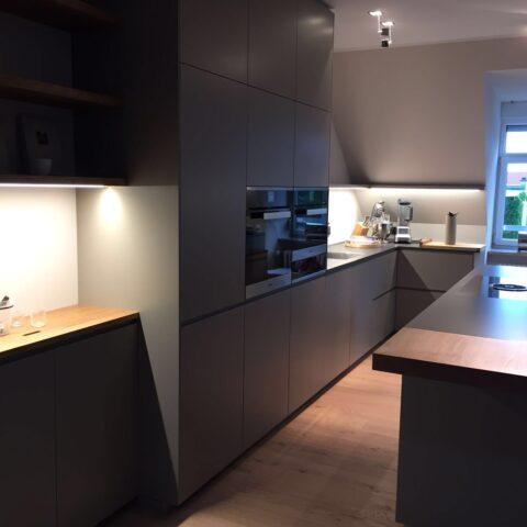 03. Designer Luigi Giannetta Luxury Home Design Luxury Interior Design Fashion Design