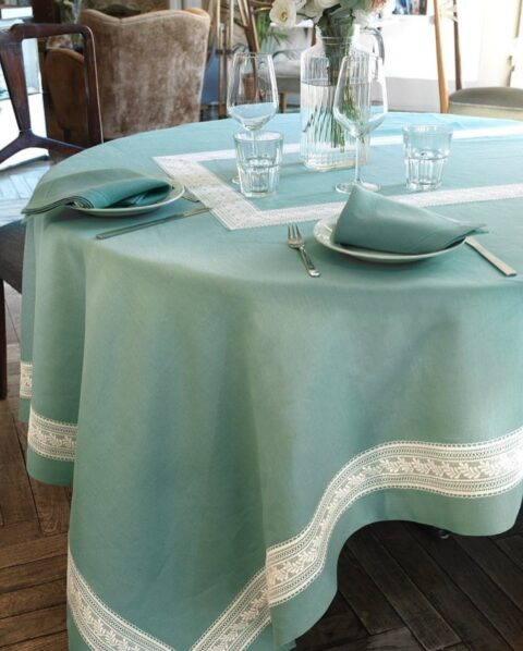 03. Designer Luigi Giannetta, Table Linen, Designer, Design, Luigi Giannetta Design Studio, Luxury Home Design, Luigi Giannetta Fashion Designer