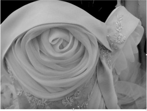03. Designer Luigi Giannetta, Wedding dress, Interior Design, Designer, Design, Luigi Giannetta Design Studio, Luxury Home Design, Luigi Giannetta