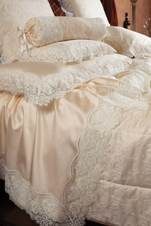 04. Designer Luigi Giannetta, Bed Linen, Designer, Design, Luigi Giannetta Design Studio, Luxury Home Design, Luigi Giannetta Fashion Designer