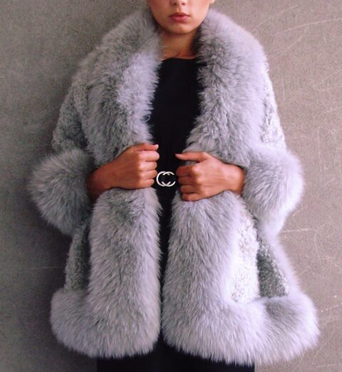 04. Designer Luigi Giannetta, Fur, Interior Design, Designer, Design, Luigi Giannetta Design Studio, Luxury Home Design, Luigi Giannetta