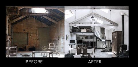 04. Designer Luigi Giannetta Interior Design Design Studio Luxury Home Design Luxury Interior Design