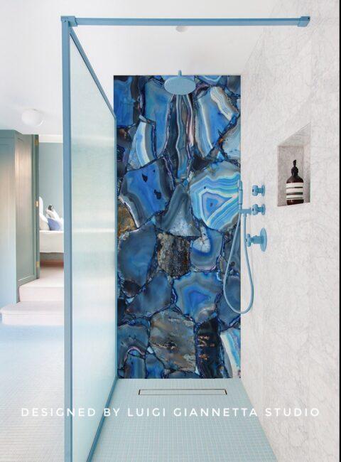 04. Designer Luigi Giannetta Luxury Home Design Luxury Interior Design
