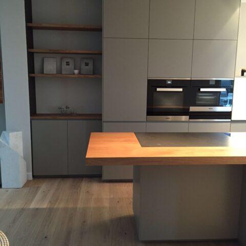 04. Designer Luigi Giannetta Luxury Home Design Luxury Interior Design Fashion Design