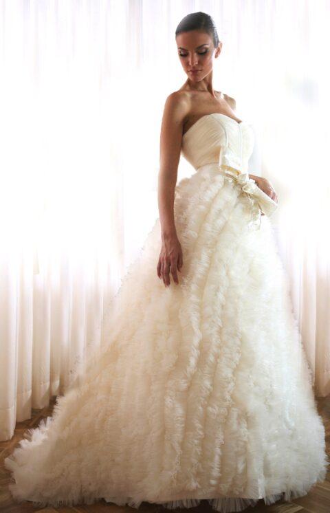 04. Designer Luigi Giannetta, Wedding dress, Interior Design, Designer, Design, Luigi Giannetta Design Studio, Luxury Home Design, Luigi Giannetta