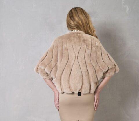 05. Designer Luigi Giannetta, Fur, Interior Design, Designer, Design, Luigi Giannetta Design Studio, Luxury Home Design, Luigi Giannetta