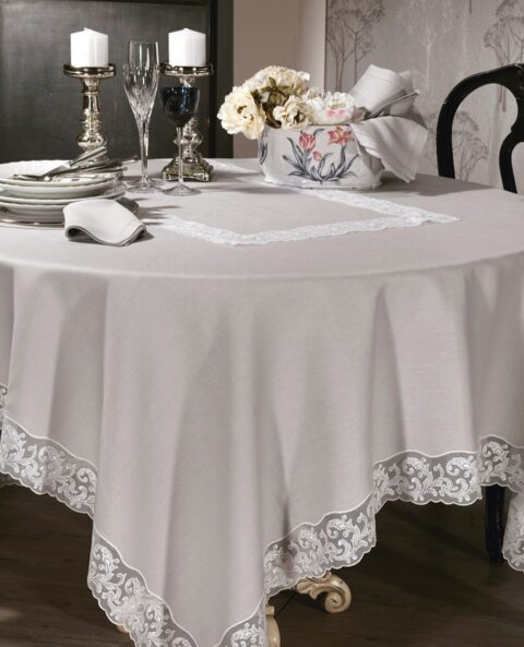 05. Designer Luigi Giannetta, Table Linen, Designer, Design, Luigi Giannetta Design Studio, Luxury Home Design, Luigi Giannetta Fashion Designer