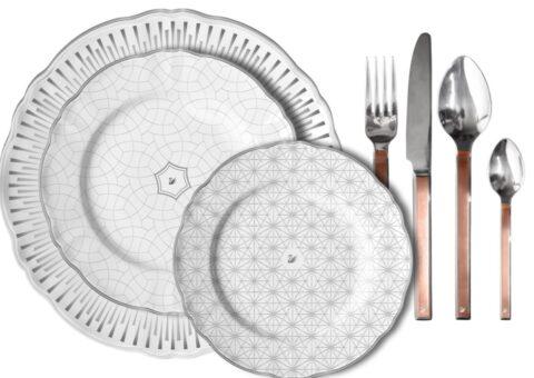 05. Designer Luigi Giannetta, Table, Luxury, Designer, Design, Luigi Giannetta Design Studio, Luxury Home Design, Luigi Giannetta Fashion Designer