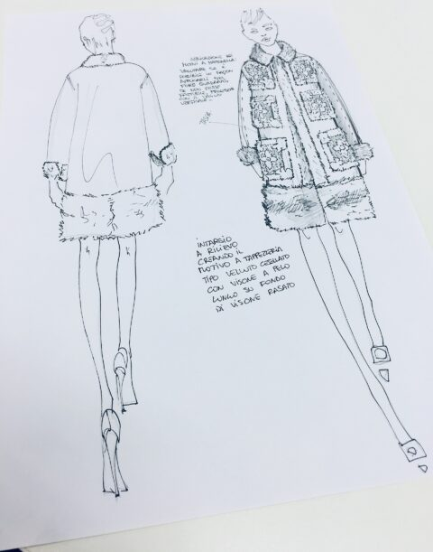06. Designer Luigi Giannetta, Fur, Interior Design, Designer, Design, Luigi Giannetta Design Studio, Luxury Home Design, Luigi Giannetta