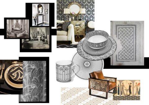 06. Designer Luigi Giannetta, Table, Luxury, Designer, Design, Luigi Giannetta Design Studio, Luxury Home Design, Luigi Giannetta Fashion Designer (2)