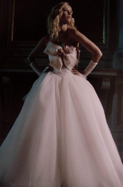 06. Designer Luigi Giannetta, Wedding dress, Interior Design, Designer, Design, Luigi Giannetta Design Studio, Luxury Home Design, Luigi Giannetta