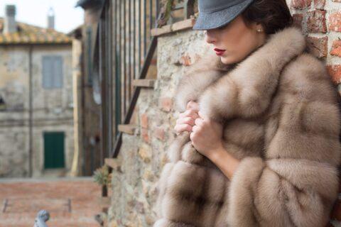 07. Designer Luigi Giannetta, Fur, Interior Design, Designer, Design, Luigi Giannetta Design Studio, Luxury Home Design, Luigi Giannetta