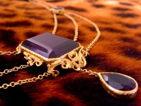 07. Designer Luigi Giannetta, Jewelry, Interior Design, Designer, Design, Luigi Giannetta Design Studio, Luxury Home Design, Luigi Giannetta
