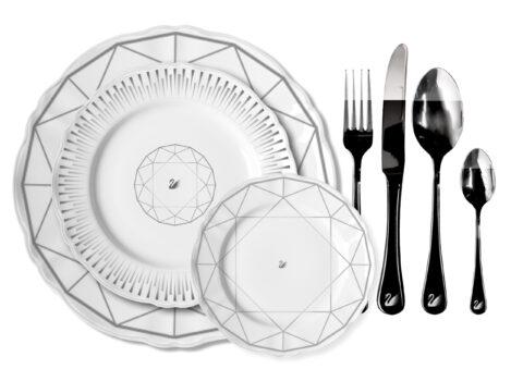 07. Designer Luigi Giannetta, Table, Luxury, Designer, Design, Luigi Giannetta Design Studio, Luxury Home Design, Luigi Giannetta Fashion Designer (2)