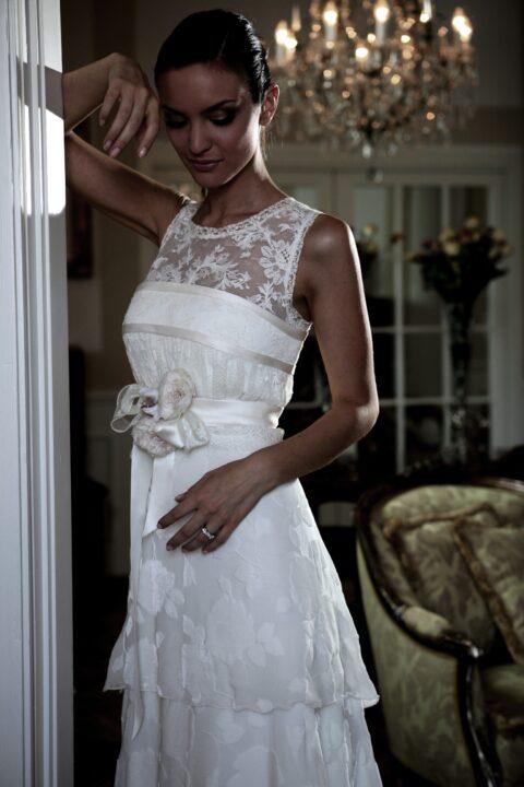 07. Designer Luigi Giannetta, Wedding dress, Interior Design, Designer, Design, Luigi Giannetta Design Studio, Luxury Home Design, Luigi Giannetta