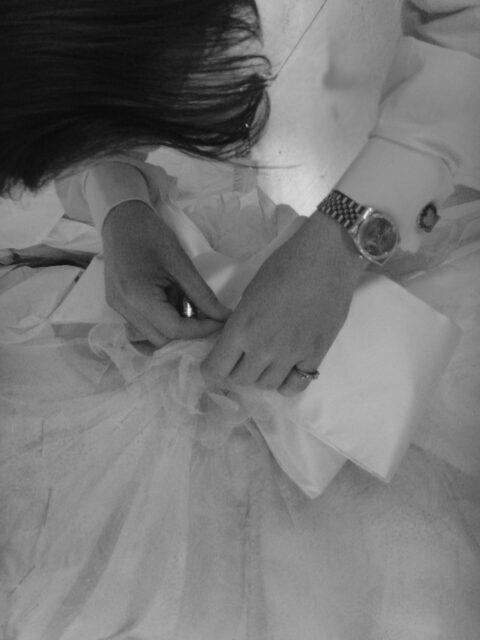08. Designer Luigi Giannetta, Wedding dress, Interior Design, Designer, Design, Luigi Giannetta Design Studio, Luxury Home Design, Luigi Giannetta