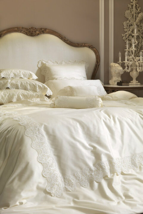09. Designer Luigi Giannetta, Bed Linen, Designer, Design, Luigi Giannetta Design Studio, Luxury Home Design, Luigi Giannetta Fashion Designer