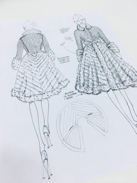 09. Designer Luigi Giannetta, Fur, Interior Design, Designer, Design, Luigi Giannetta Design Studio, Luxury Home Design, Luigi Giannetta