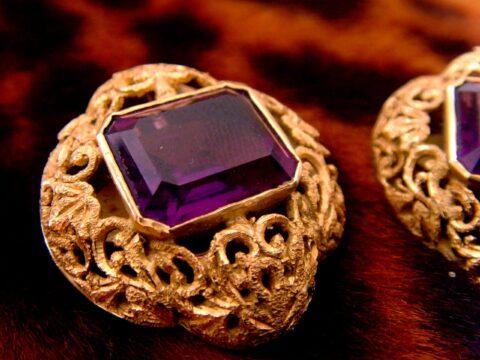 09. Designer Luigi Giannetta, Jewelry, Interior Design, Designer, Design, Luigi Giannetta Design Studio, Luxury Home Design, Luigi Giannetta