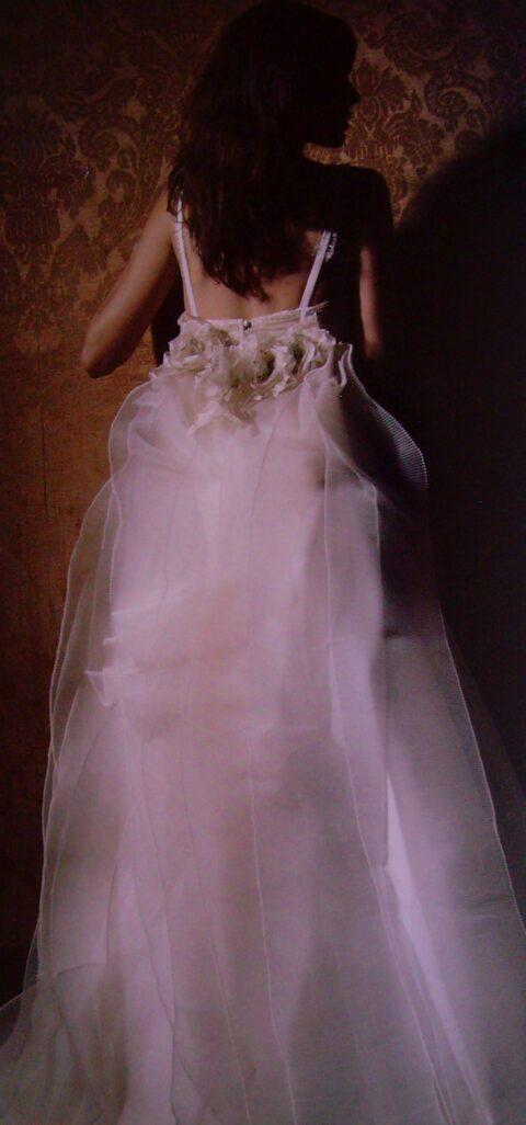 09. Designer Luigi Giannetta, Wedding dress, Interior Design, Designer, Design, Luigi Giannetta Design Studio, Luxury Home Design, Luigi Giannetta