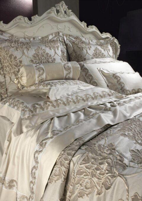 10. Designer Luigi Giannetta, Bed Linen, Designer, Design, Luigi Giannetta Design Studio, Luxury Home Design, Luigi Giannetta Fashion Designer
