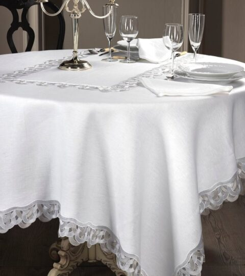 10. Designer Luigi Giannetta, Table Linen, Designer, Design, Luigi Giannetta Design Studio, Luxury Home Design, Luigi Giannetta Fashion Designer
