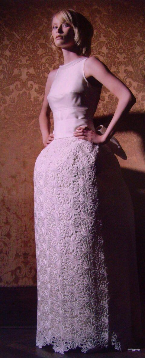 10. Designer Luigi Giannetta, Wedding dress, Interior Design, Designer, Design, Luigi Giannetta Design Studio, Luxury Home Design, Luigi Giannetta