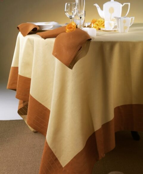 11. Designer Luigi Giannetta, Table Linen, Designer, Design, Luigi Giannetta Design Studio, Luxury Home Design, Luigi Giannetta Fashion Designer