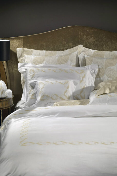 12. Designer Luigi Giannetta, Bed Linen, Designer, Design, Luigi Giannetta Design Studio, Luxury Home Design, Luigi Giannetta Fashion Designer
