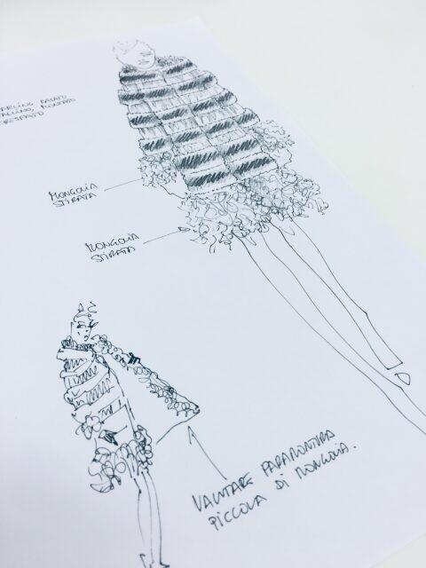 12. Designer Luigi Giannetta, Fur, Interior Design, Designer, Design, Luigi Giannetta Design Studio, Luxury Home Design, Luigi Giannetta