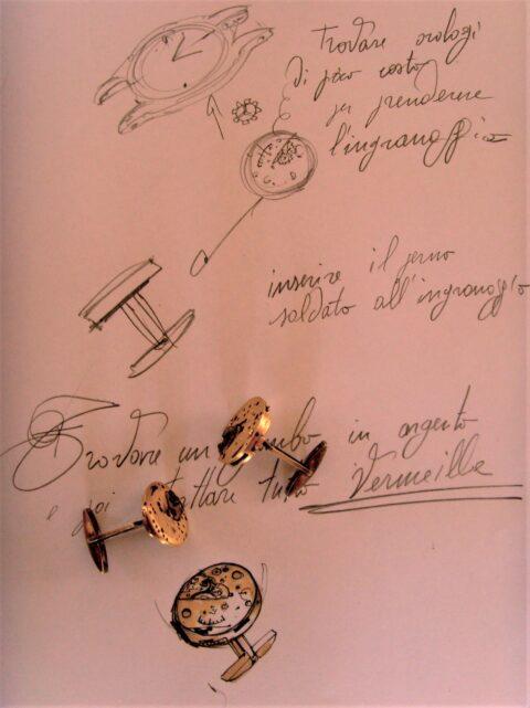 12. Designer Luigi Giannetta, Jewelry, Interior Design, Designer, Design, Luigi Giannetta Design Studio, Luxury Home Design, Luigi Giannetta