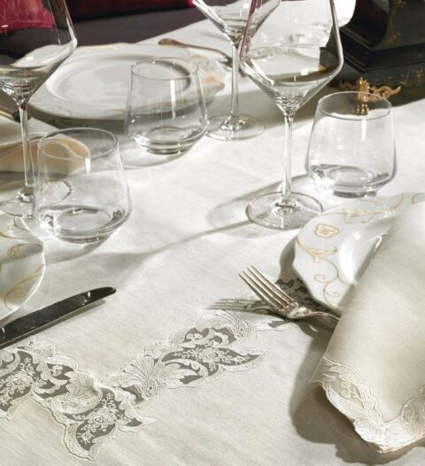 12. Designer Luigi Giannetta, Table Linen, Designer, Design, Luigi Giannetta Design Studio, Luxury Home Design, Luigi Giannetta Fashion Designer